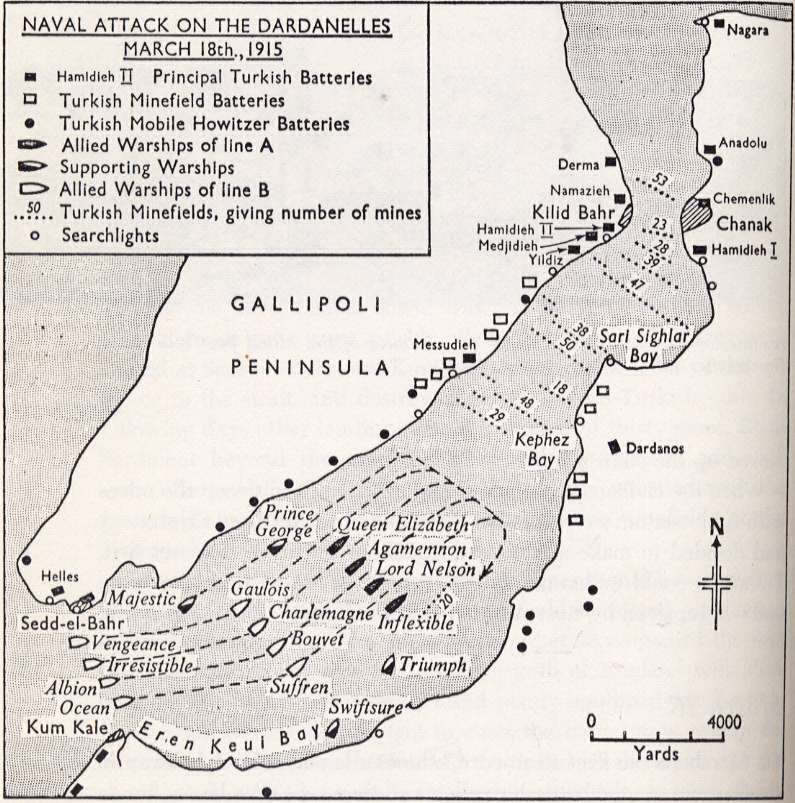 Gallipoli - Turkey in the First World War on battle of verdun map, tannenberg map, benevento map, bosporus map, aegean sea map, troy map, ypres map, greece map, palestine map, western front map, dardanelles map, australia map, florence map, balkan peninsula map, world map, suvla bay map, messina map, hundred days offensive map, italian front map, antalya map,